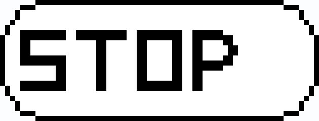 Start Button777Stop