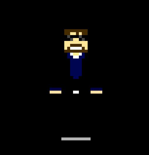 Ssundee   Pixel Art Maker