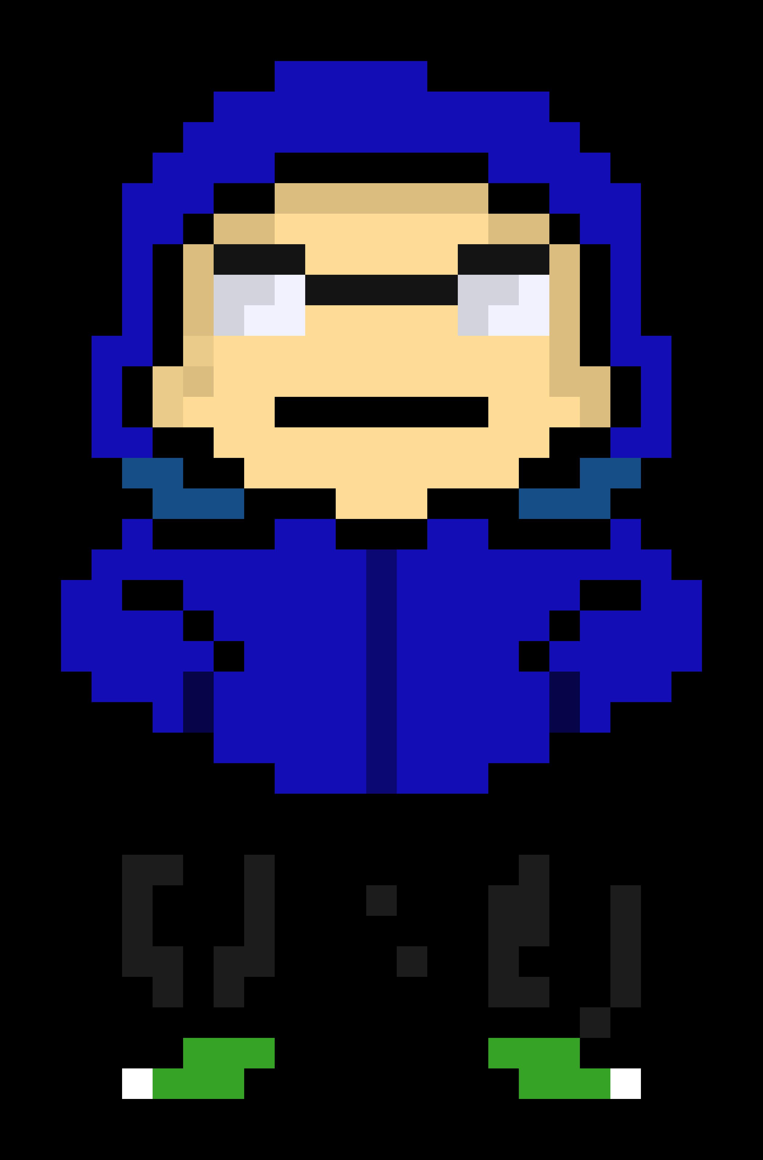 146258f19843838 Pixel Art Programmer @koolgadgetz.com.info
