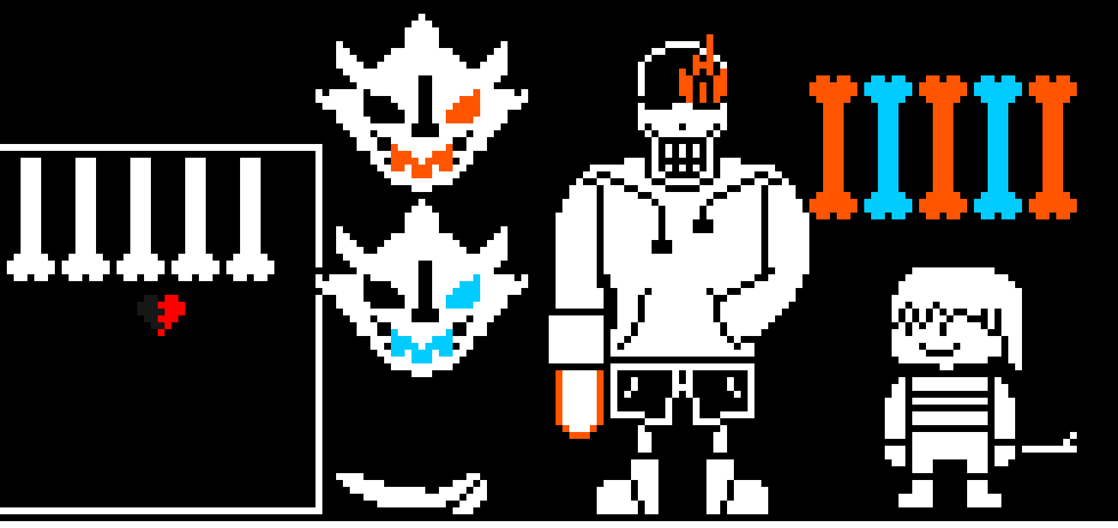 bad time oh no you messed up big time 2