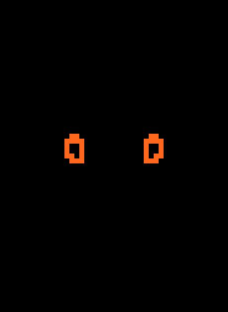 [75664] Disbelief Gaster Blaster