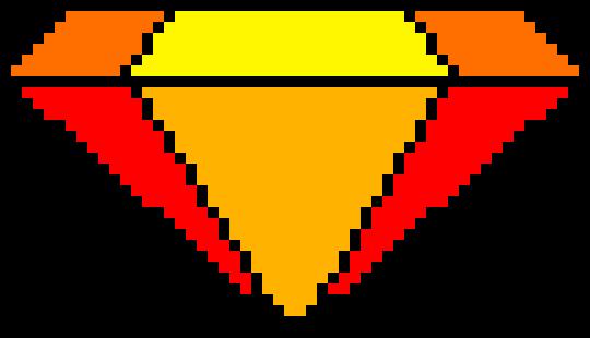 [2a651] FireGauntlet