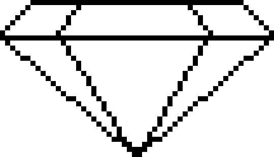 [2a651] ElementGauntlet