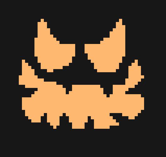 Steam Avatar2 | Pixel Art Maker