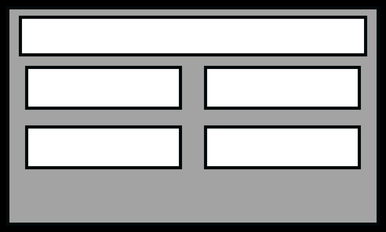 Quiz Background Pixel Art Maker