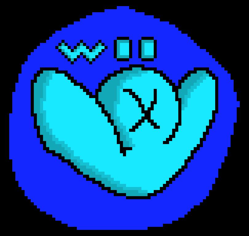 emblem of eskimo