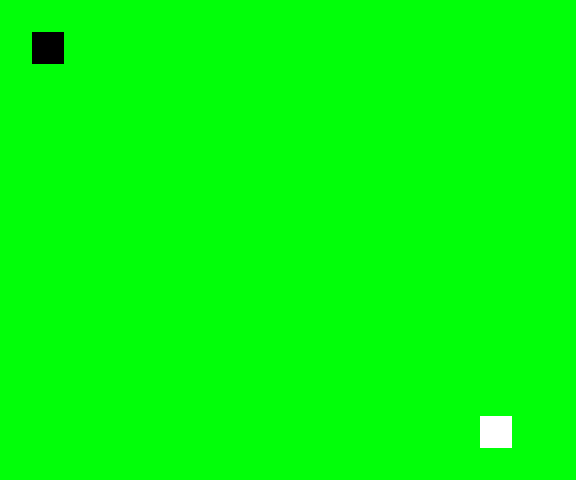 Map Pixel Art Maker