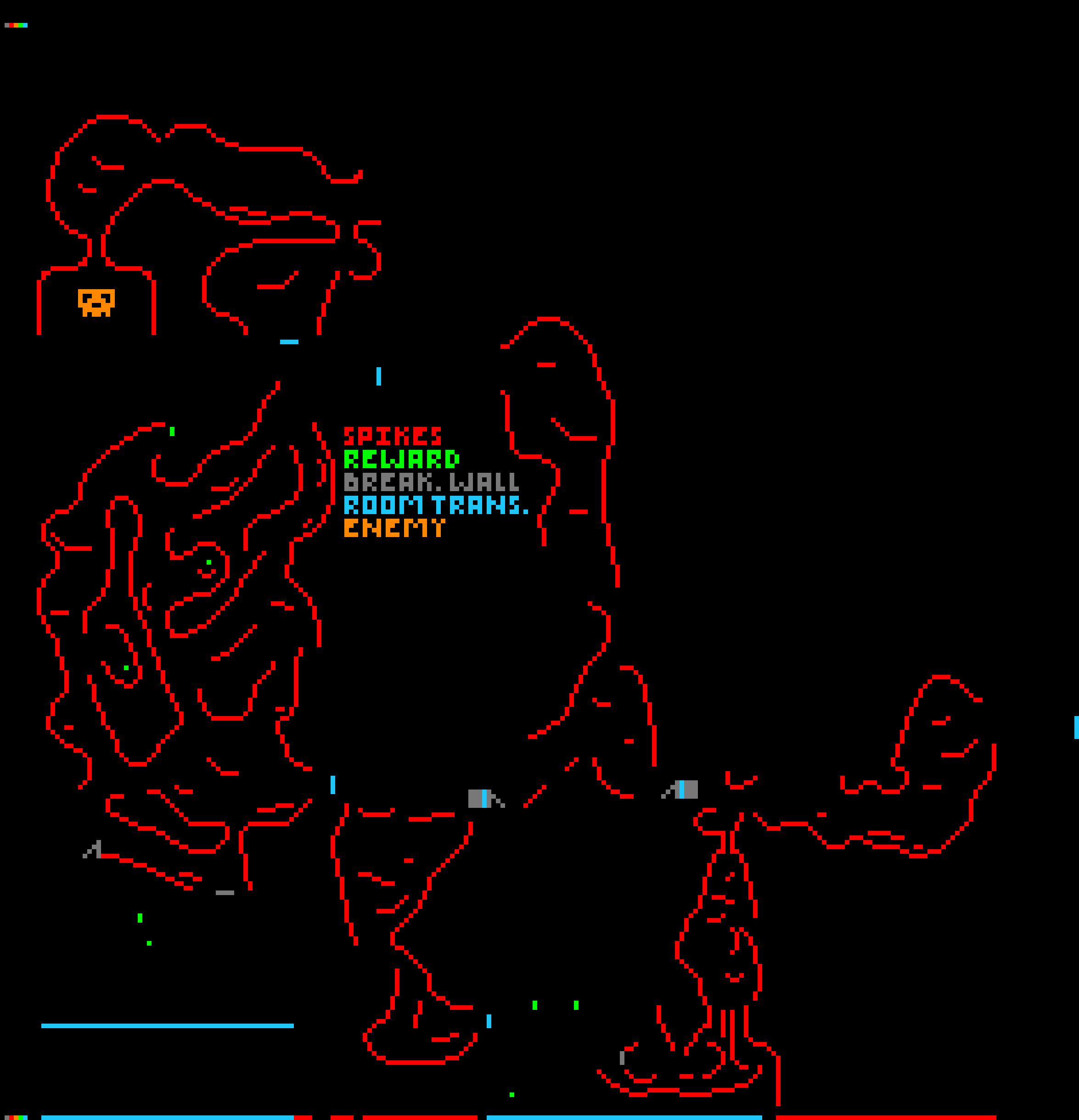 [HK]DeepBlue_lifeblood-cave-layout-v1