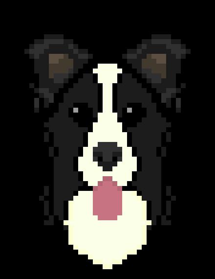 Untitled Pixel Art Maker