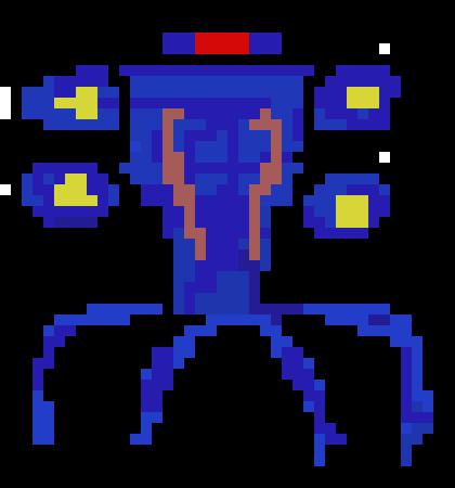alienBl