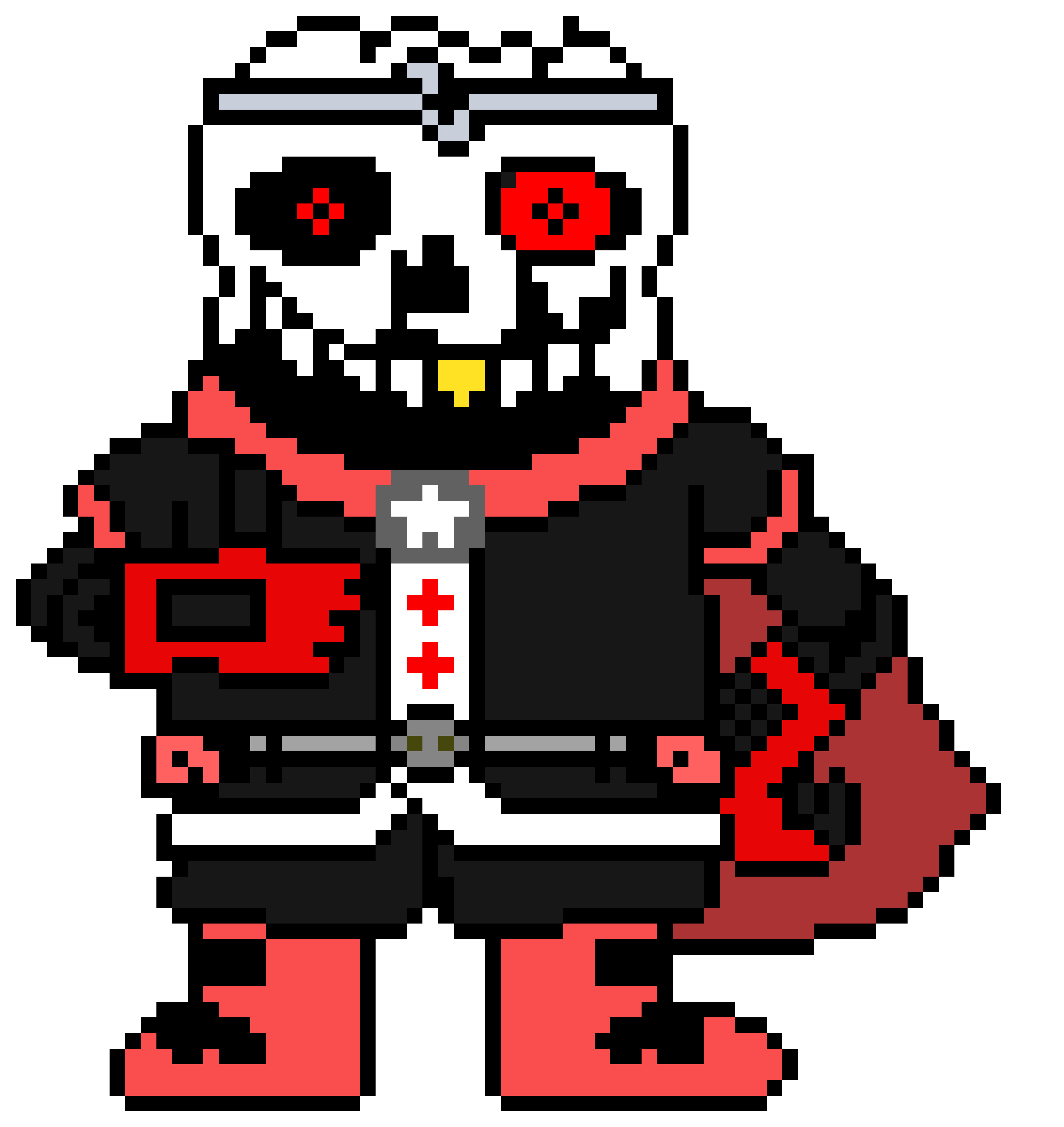 dreamhorrorfellred sans for free no credit