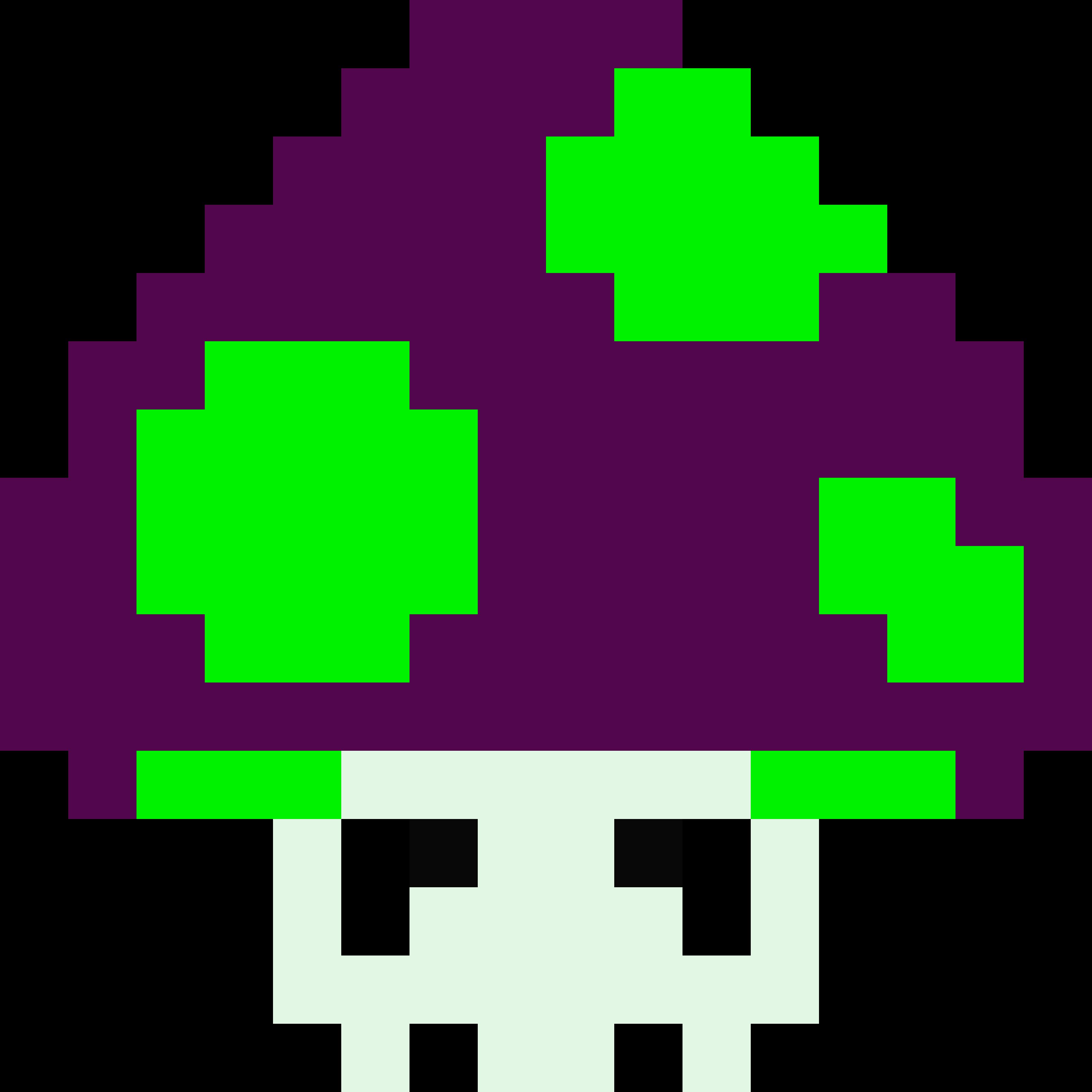 Boneyard avatar 1 (Rough Draft)