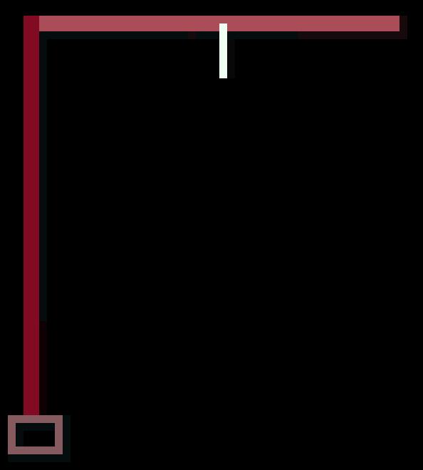HangmanGallow
