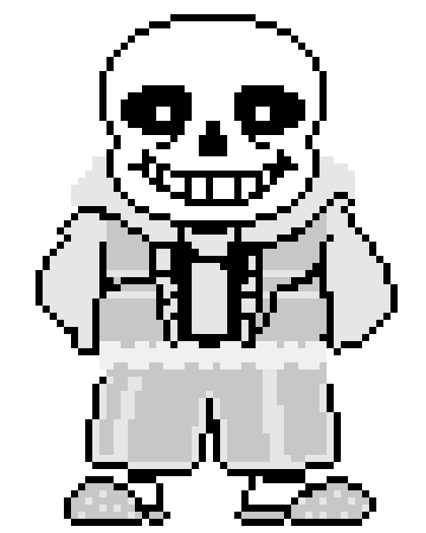 Create Your Own Space Sans ;;;33333