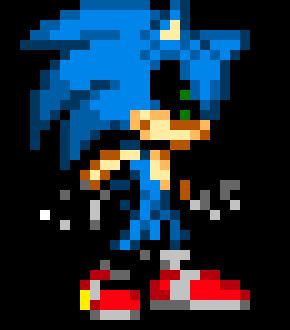 Sonic advance sonic | Sonic Advance GBA Online Emulator Game  2019-05-19
