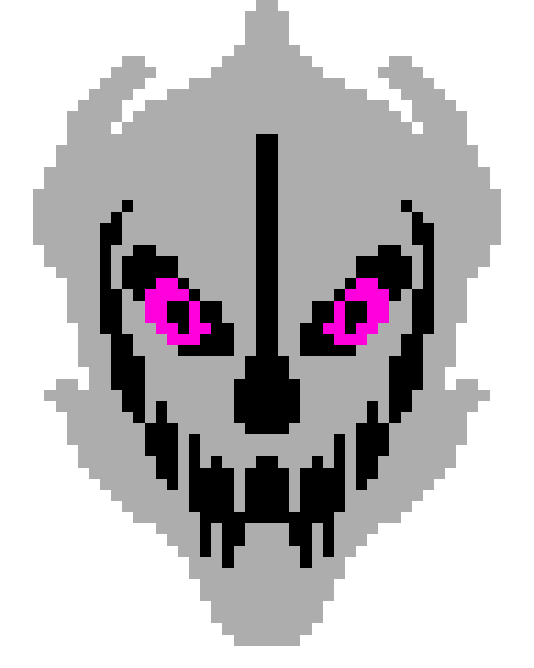 [bcf48] this is what my gaster blaster looks like *summons the gaster blaster* -swap idrial