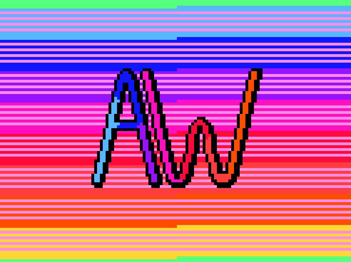 AW Pt. 4