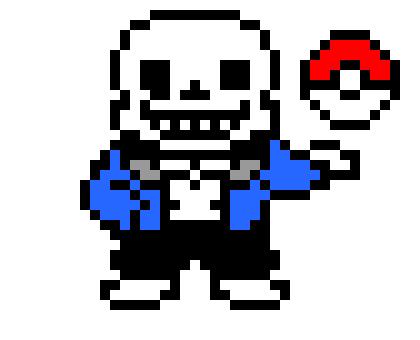 Pixel Room Maker