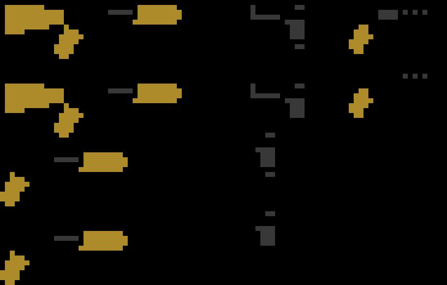 Free Weapon Sprites (Simple) | Pixel Art Maker