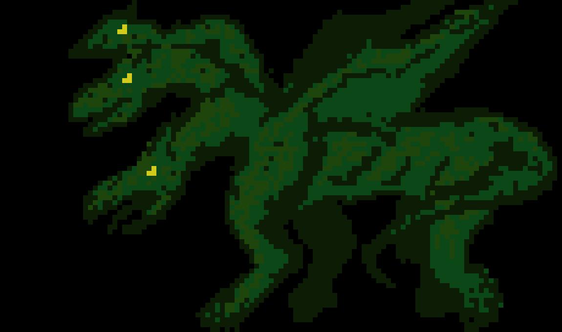 Hydra iii
