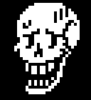 papyrus is soo underrated