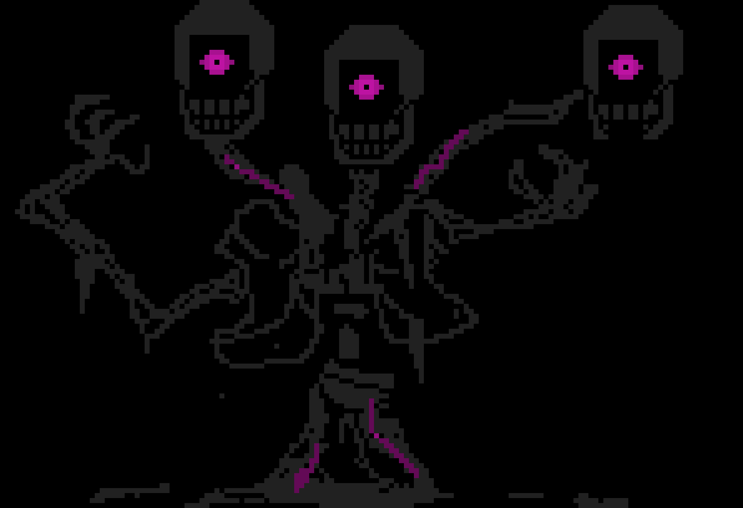 Wither (boss)