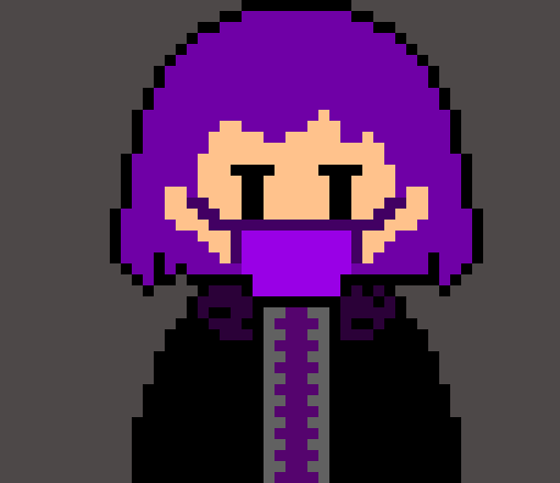 You Will Lose For This Time I Have Pierced Myself With A Stand Arrow Pixel Art Maker Did you scroll all this way to get facts about pixel arrow? pixel art maker