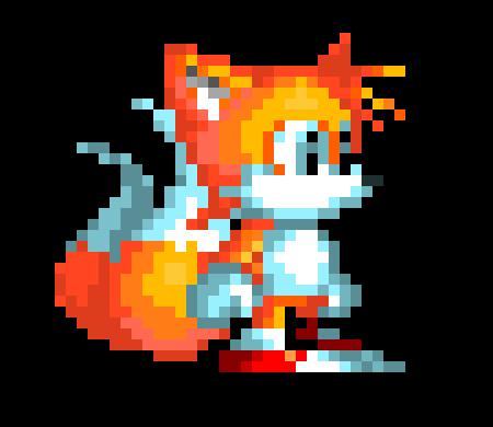 images?q=tbn:ANd9GcQh_l3eQ5xwiPy07kGEXjmjgmBKBRB7H2mRxCGhv1tFWg5c_mWT Pixel Art Maker Sonic @koolgadgetz.com.info