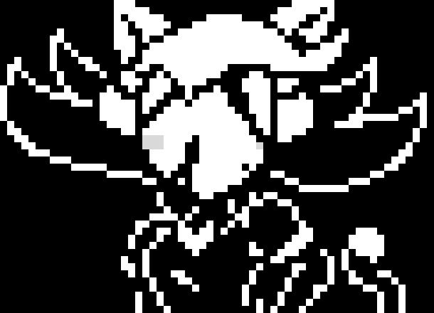 [[[Mild changes... But eh...]]