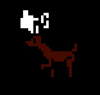 Template Deer Main