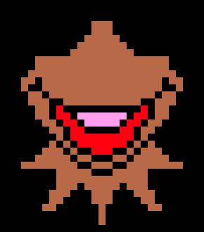 Kermit The Frog Pixel Art Maker