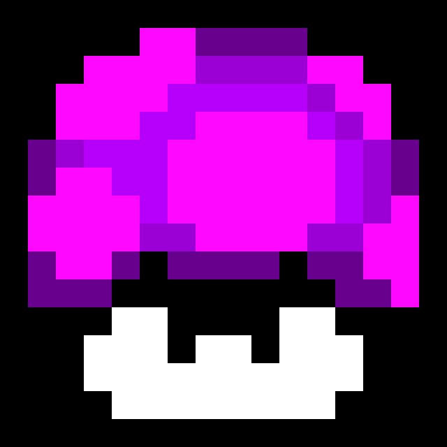 Image result for Super Mario Poison Mushroom