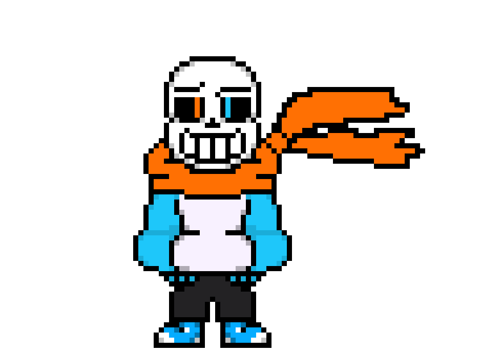 Inverted*Light - Inverted fate x Bright*Tale