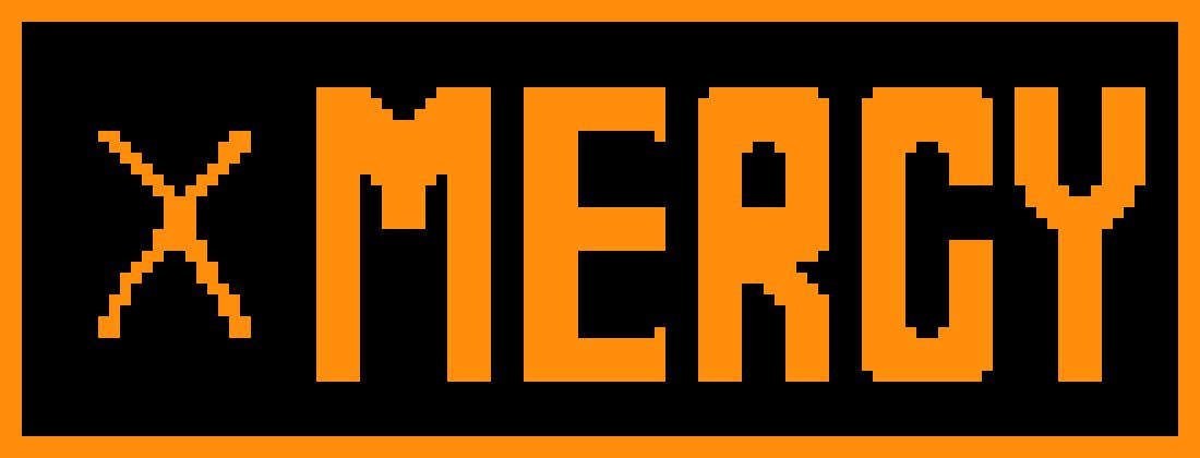 Metro 863739e96607a75