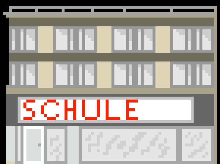 SchulePixel
