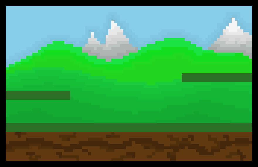 Factory beta landscape 2.0