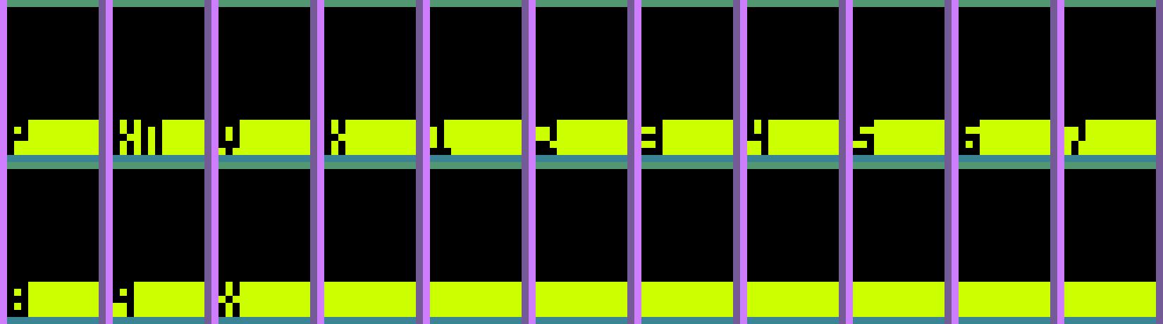 tarot - minor arcana