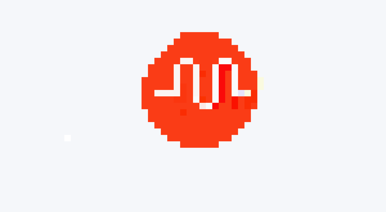 download Выбираем лучший бесплатный движок для