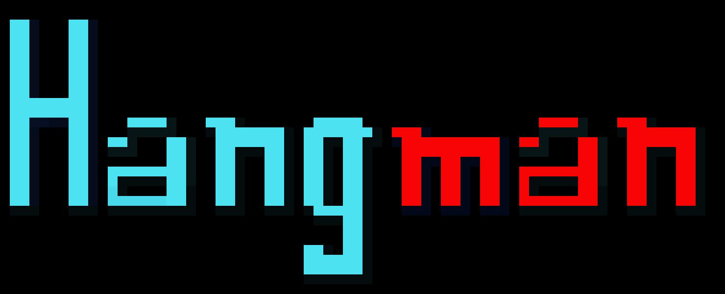 HangmanTitle