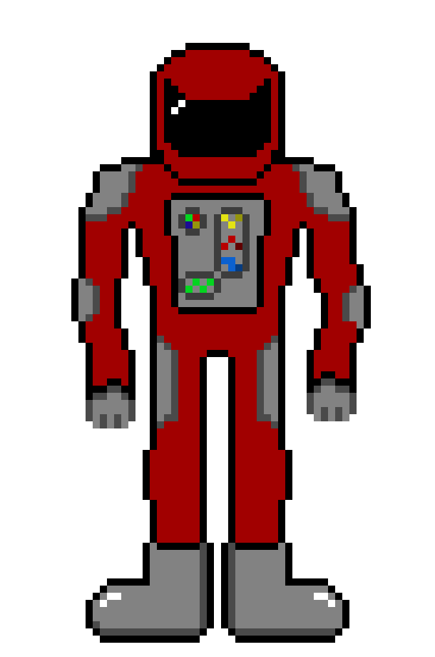 spaceman3
