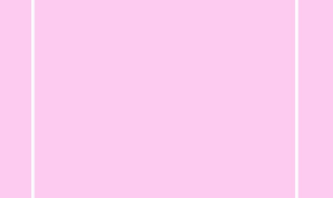 [dee28] Untitled