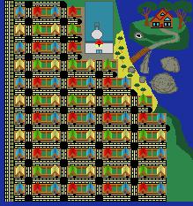 Map part 1