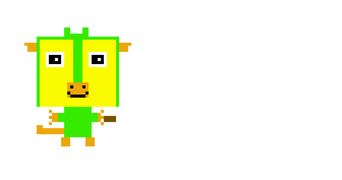 Grookey Png Pixel Art Maker Groovy icon in papirus apps ✓ find the perfect icon for your project and download them in svg, png, ico or icns, its free! grookey png pixel art maker