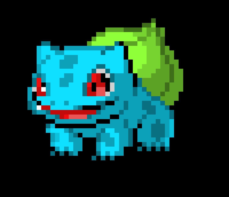 pixel art maker related keywords pixel art maker long With pixel art template maker