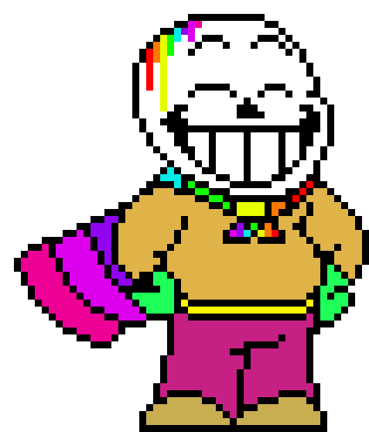 (just to put it on here again(idk y) this is my whole sprite(again))