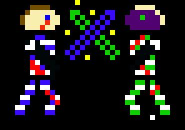 Concept Art 3.0