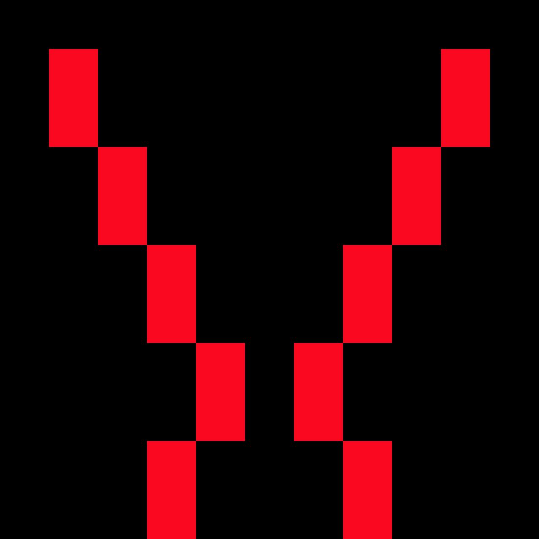 bitmap6
