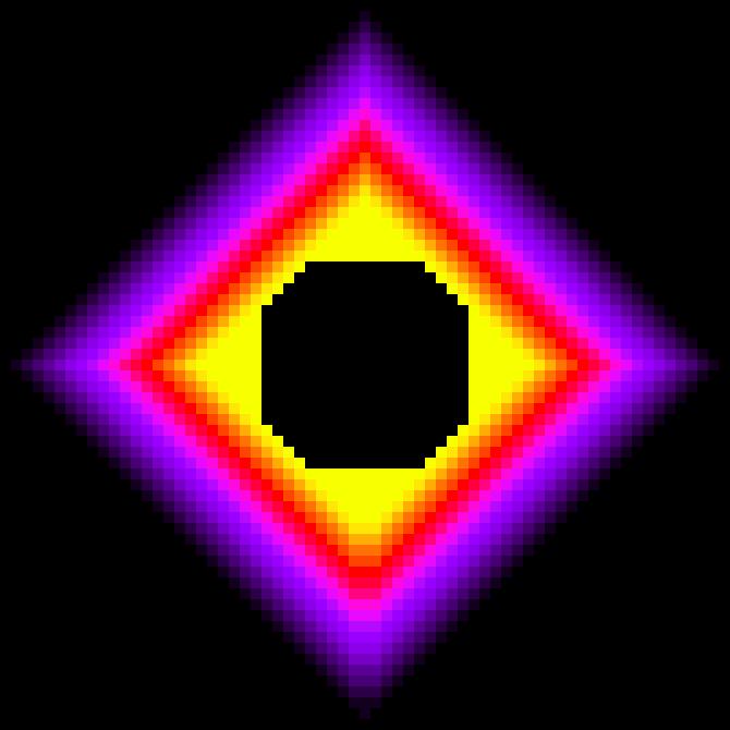 Eclipse Rising