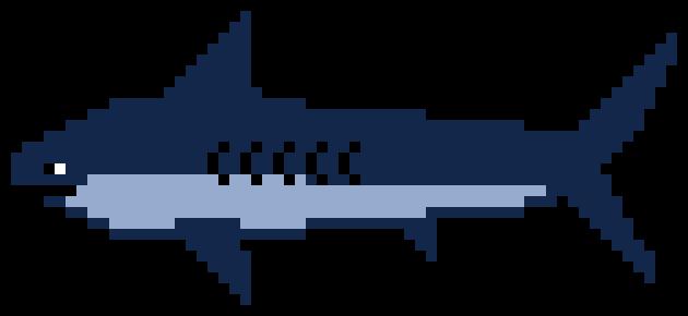 megaladon