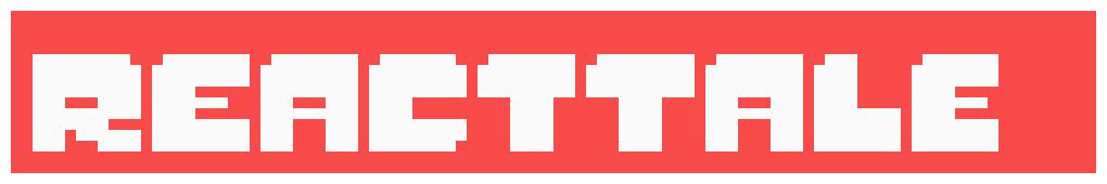 undertale logo making studio updated pixel art maker